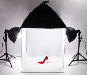 ECOMMERCE-PRODUCT-PHOTOGRAPHY-TIPS, photography-lighting, Ingen-Studio