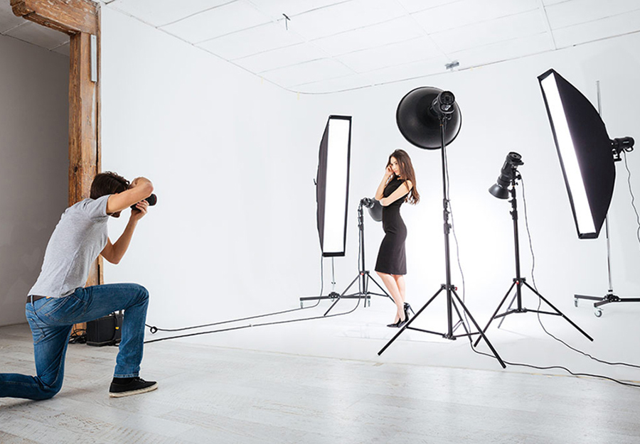 Best-Practices-in-Product-Photography-You-Should-Know-by-Now, ingen-studio