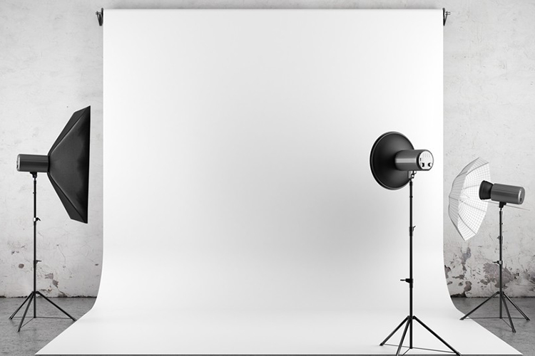 BEST PRACTICES IN PRODUCT PHOTOGRAPHY YOU SHOULD KNOW BY NOW-ingen-studio