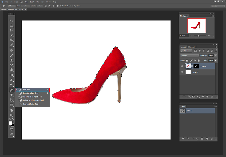 Best-Tool-to-Remove-Background-in-Adobe-Photoshop, ingen-studio-blog